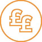 Boiler Finance Aldershot